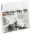 Детали для механизмов LEGO Education Mindstorms EV3 2000702