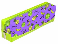 Hatber Пенал Fruit Juice (Npt_78209)
