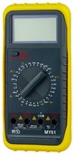 Мультиметр IEK Professional MY61