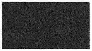 Фильтр угольный MAUNFELD CF 152 (60)