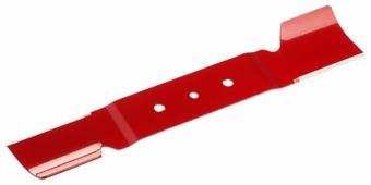 Нож GARDENA 04103-20.000.00 для PowerMax Li-40/37