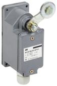 Концевой выключатель/переключатель IEK KV-1-16-1