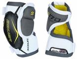 Защита локтя Bauer Supreme S170 S17 elbow pad Yth