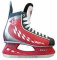 Хоккейные коньки Taxa RH-2 (2016)