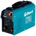 Сварочный аппарат Bort BSI-220H (MMA)