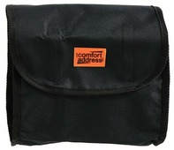 Сумка Comfort Address Mesto Bag 011