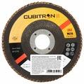 Лепестковый диск 3M 967A Cubitron II, 65054