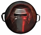 Ледянка 1 TOY Star Wars Kylo Ren (Т59037)