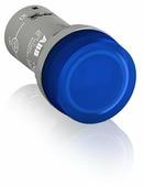 Лампа индикаторная в сборе ABB 1SFA619403R5234