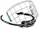 Запчасти для шлема Bauer Profile I FaceMask