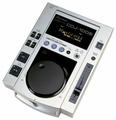DJ CD-проигрыватель Pioneer DJ CDJ-100S