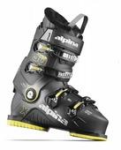 Ботинки для горных лыж Alpina Xtrack 90