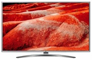 "Телевизор LG 43UM7600 43"" (2019)"