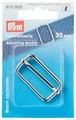 Prym Застежка-пряжка для сумок и рюкзаков 30 мм (615805, 615807)