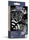 Tensy Ароматизатор для автомобиля, TK-10, Новая машина 162 г