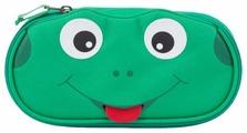 Affenzahn Пенал Finn Frog (AFZ-PEN-001-008)