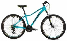 Горный (MTB) велосипед Aspect Oasis (2019)