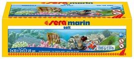 Sera Marin Salt средство для подготовки водопроводной воды