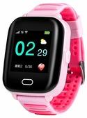 Часы Smart Baby Watch KT02