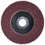 Лепестковый диск Атака 680780
