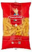 Pasta Zara Макароны 045 Elicoidali, 500 г