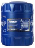Mannol AdBlue