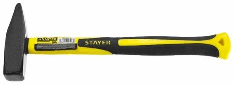Молоток слесарный STAYER 20050-05