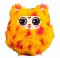 Робот Tiny Furries Mama Furry
