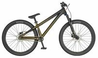 Горный (MTB) велосипед Scott Voltage YZ 0.1 (2019)