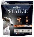 Корм для пожилых собак Flatazor Prestige 8+ (для мелких пород)