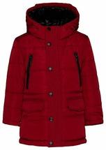 Куртка Gulliver 21905BMC4504