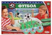 Играем вместе Футбол (0601S108-R)