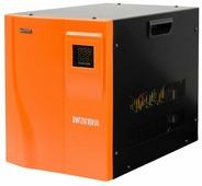 Стабилизатор напряжения Daewoo Power Products DW-TZM10kVA