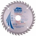 Пильный диск БАРС 73371 190х30 мм