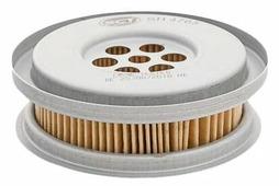 Фильтрующий элемент SCT SH 4765