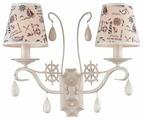 Настенный светильник F-Promo Avventura 2133-2W