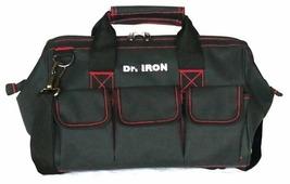 Сумка Dr.IRON DR1020