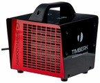 Электрическая тепловая пушка Timberk TFH T20MDR (2 кВт)