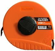 Мерная лента Harden 580202 12 мм x 20 м