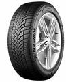 Автомобильная шина Bridgestone Blizzak LM005 235/45 R17 97V зимняя