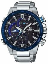 Наручные часы CASIO Edifice EQB-800DB-1A