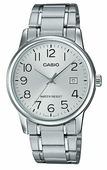 Наручные часы CASIO MTP-V002D-7B