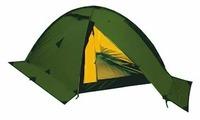 Палатка Talberg Vega 2