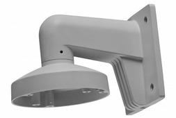 Кронштейн для аудио-/видеосистем Hikvision DS-1272ZJ-120