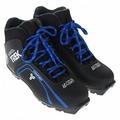 Ботинки для беговых лыж Trek Level 3 NNN