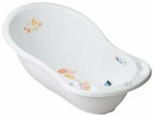 Ванночка Tega Baby Folk (FL-004)