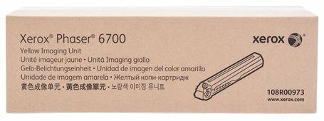 Фотобарабан Xerox 108R00973