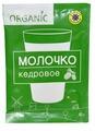 Ореховый напиток Компас Здоровья Молочко кедровое 10 г