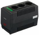Стабилизатор напряжения однофазный APC by Schneider Electric Line-R LS1500-RS (0.75 кВт)
