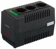 Стабилизатор напряжения APC by Schneider Electric Line-R LS1500-RS